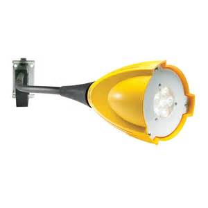 led flex lights flex led docklite 174 lighting