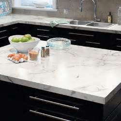 pics photos home depot countertop and backsplash ideas for granite countertops hgtv pictures