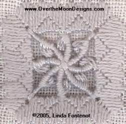 simple hardanger pattern 1000 images about textiles hardanger and pulled or cut