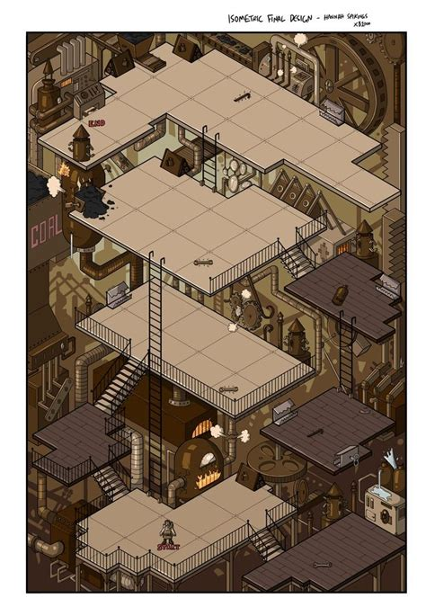 level design foundry by yongs on deviantart 23 best images about kawaii pixel animals on pinterest