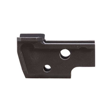 Gas Kontan Twotone Sig Sauer Locking Insert Blue Two Tone Brownells Sverige