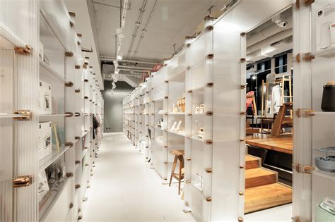 shop by room gallery of room concept store maincourse architect 7