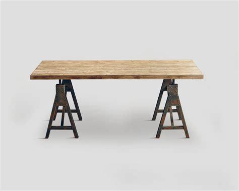 dialma brown tavoli tavolo db002674 dialma brown