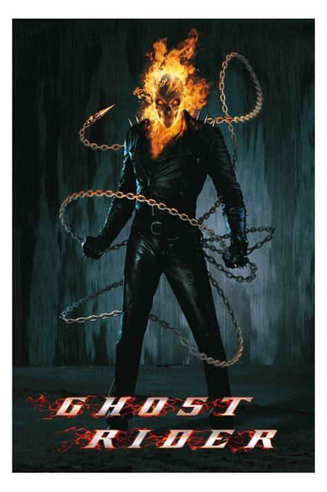 film ghost rider 4 top 10 bad superhero movies lucien maverick s blog