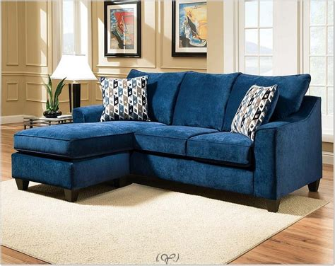 835 06 royal blue living room only 579 95 living room sectional sofa design extra deep cushion sectional sofa