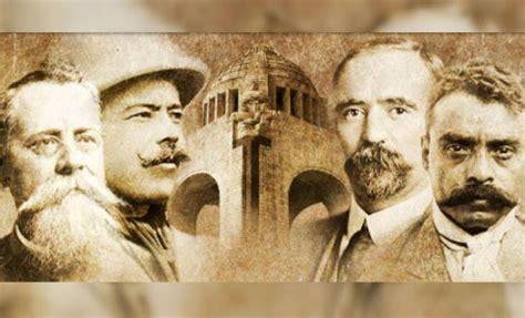 imagenes de la revolucion mexicana y su significado traici 243 n la historia detr 225 s de la revoluci 243 n mexicana
