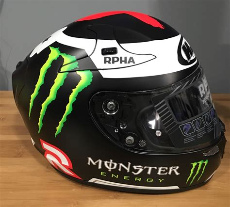 Helm Aufkleber Monster Energy by Monster Energy Helmet Ebay Auto Design Tech