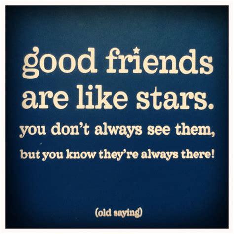 top  friendship quotes wonderwordz