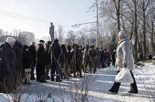 ucraina permesso di soggiorno la russia concede agli ucraini permessi di soggiorno pi 249
