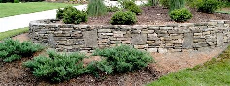 landscaping pics no sore bad pad home remodeling is about decoring your life