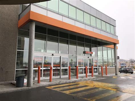 home depot ca foto di the home depot office depot hemet