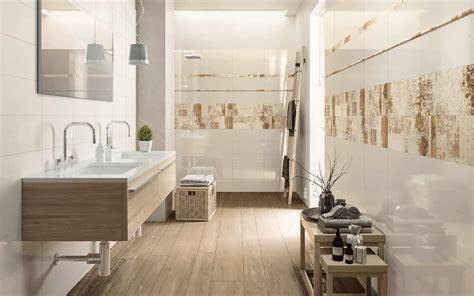 piastrelle bagno anni 50 free parquet piastrelle e bagno