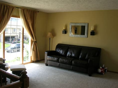 my living room need decorating help living room information about rate my space questions for hgtv com