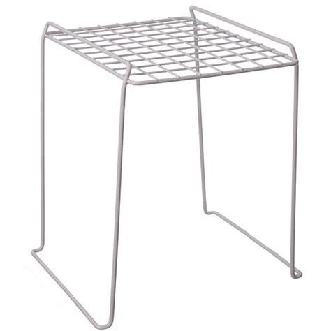 Locker Storage Shelf by Organize It Home Office Garage Laundry Bath