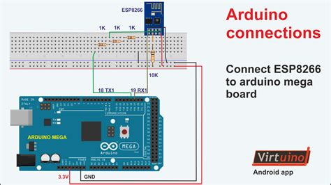 code arduino esp8266 arduino can not get full and right data from web through