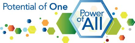sas global forum proceedings sas customer support sas global forum proceedings 2014
