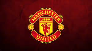 united download manchester united wallpapers hd wallpaper