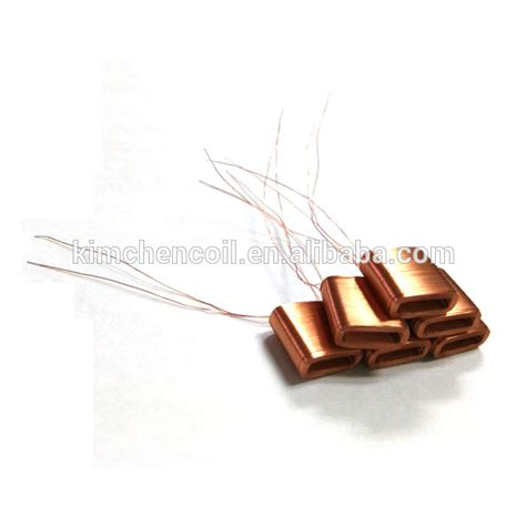 how to make inductor from copper wire inductor coil for ir switcher copper self bonding ir switcher coil buy ir switcher coil copper