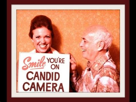 smile you re on candid smile you re on candid