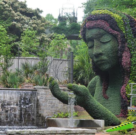top 28 atlanta gardens atlanta botanical grows