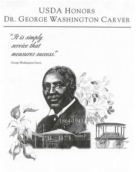 best biography of george washington carver color quotes activities and washington on pinterest
