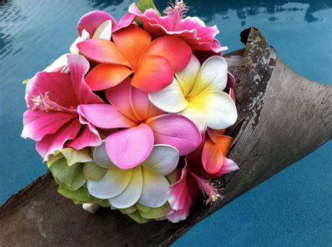 foto di fiori belli bouquet sposa i fiori pi 249 belli foto matrimonio