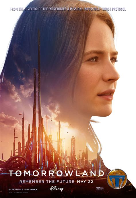 rekomendasi film flaw is perfect tomorrowland film review mysf reviews