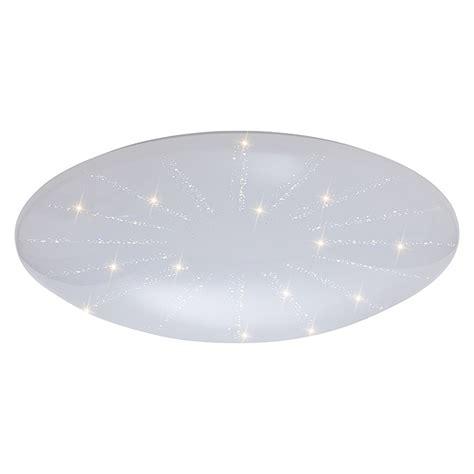 deckenleuchte rund großer durchmesser tween light led deckenleuchte skyler big 85 w 2 700 6