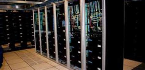 Data Center Racks by The Data Center Journala Rack By Any Other Name Is Still A