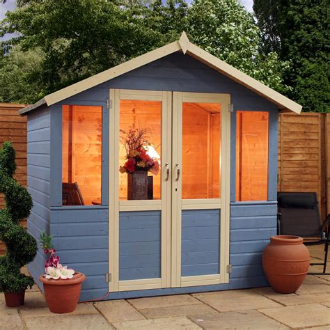 wooden summer house plans free wooden summer house plans free escortsea