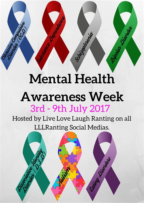 mental health color merry wednesday why homophobes should be banned from