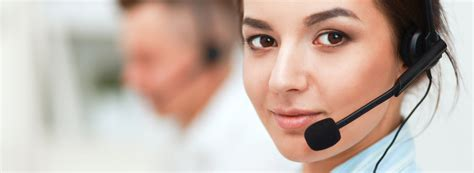 common call center questions global talk