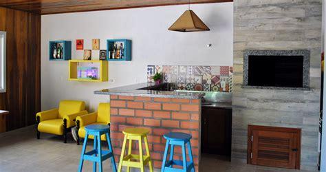 decorar casa como como decorar casa de madeira 7 dicas interessantes