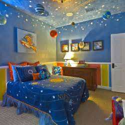showcase of interior designs for kids bedrooms
