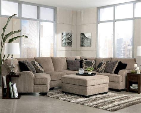 ashley corduroy sectional sofa 20 ideas of ashley furniture corduroy sectional sofas