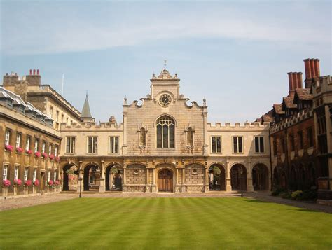 buy a house in cambridge file cambridge peterhouse oldcourt jpg wikipedia