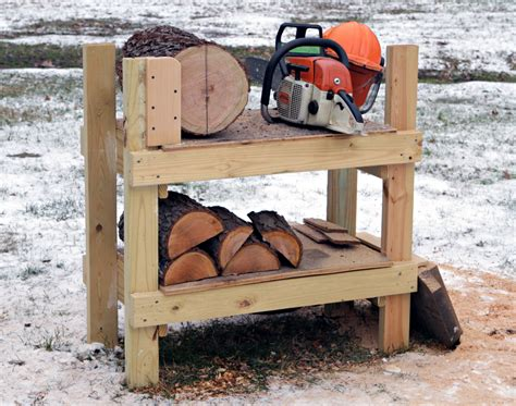 cutting bench cutting bench makes it easy to convert fresh cut logs into