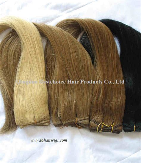 hair extensions weft remy hair remy wefts hair weave
