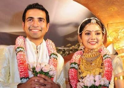 film actress marriage photos all film updates online actress hot gallery movie