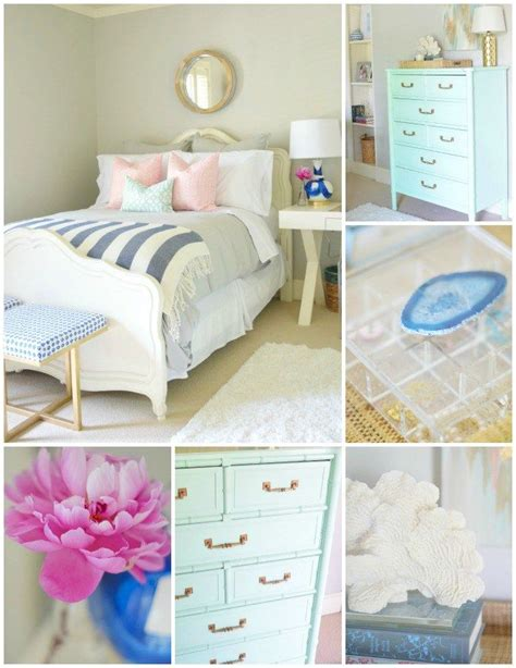 rooms for 10 year olds 25 best ideas about 10 year room on bedroom designs bedroom