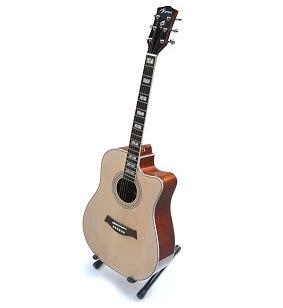 Stand Gitar Shape A Foldable a shape fold guitar stand malaysia