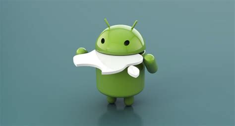 apple on android is it time to switch from ios to android freedom of creation