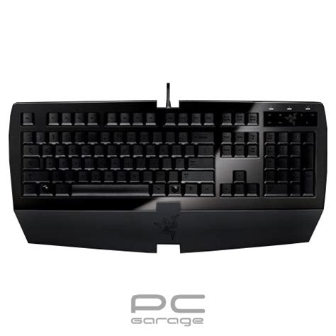 Razer Arctosa Gaming Keyboard razer arctosa keyboard for pc gaming by razer