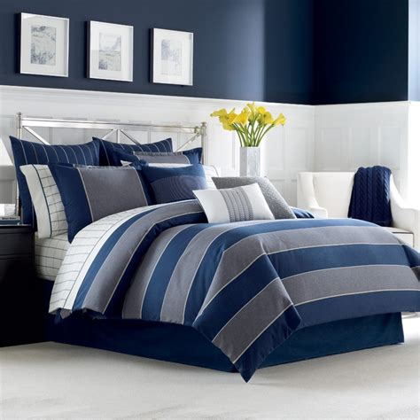 nautica down alternative comforter 34 best images about boys bedding on pinterest bed in a