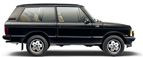 1970 land rover discovery alphabet soup 4x4 vs 4wd vs awd where s the differential