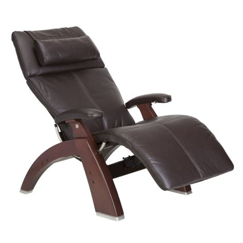 Designer Reclining Chairs by Best 25 Modern Recliner Chairs Ideas On