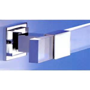 decorative towel bars for bathrooms towel bars bath towel bars in olympia by paul decorative