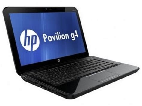 Kipas Laptop Hp Pavilion G4 unboxing laptop hp pavilion g4