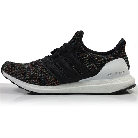 adidas ultra boost s running shoe the running outlet