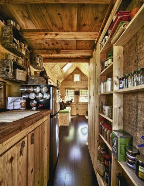 stationary tiny house plans tiny house on wheels barnorama